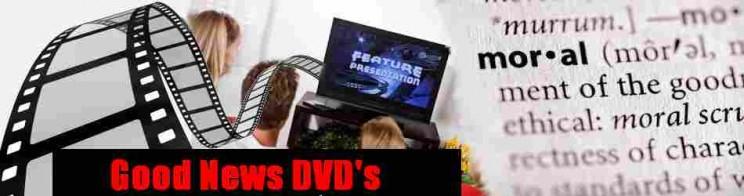 good-news-dvd