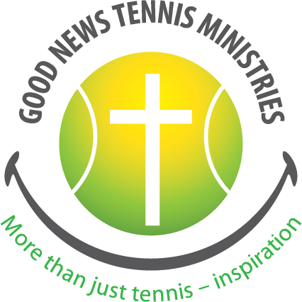 Good News Tennis Ministries