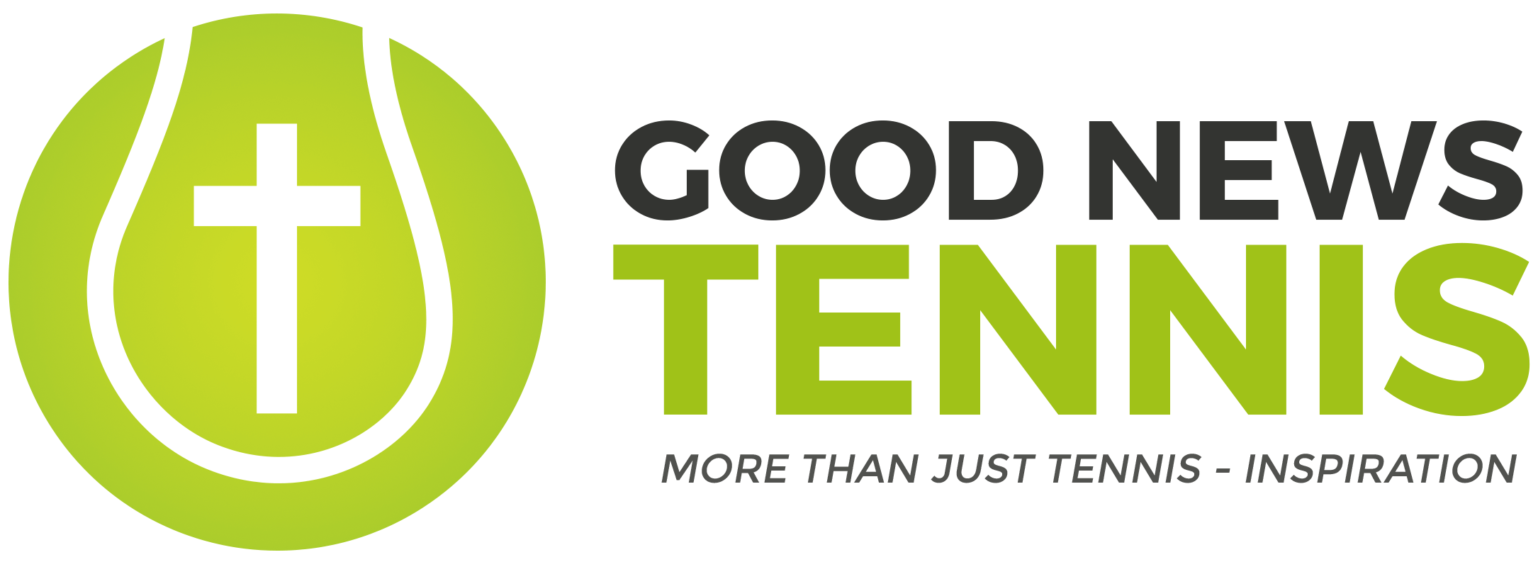 Good News Tennis